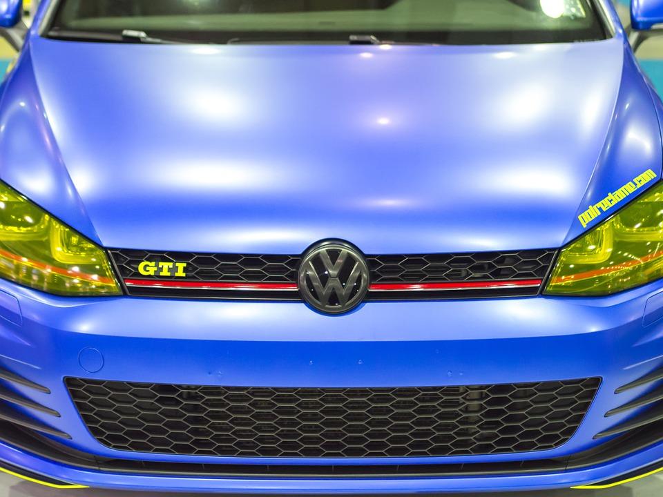 Ce model de VW este mai potrivit pentru tine?